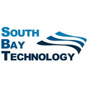 South Bay Tech