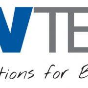 BW Tek Logo 2017