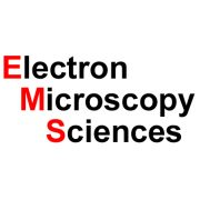 Electron-Microscopy-Sciences