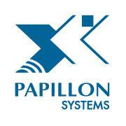 PAPILLON-SYSTEMS