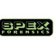 SPEX-Logo